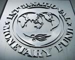 Márciusban IMF-delegáció járt Budapesten - a visszafizetés óta először