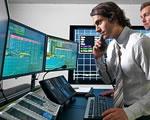 Nincs sikeres gazdaság távközlési szektor nélkül