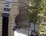 Menekülés a frankhitelekből – olcsóbb lakásba költözni