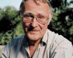 90 éves az IKEA spórolós alapítója