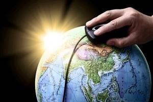 Őrült tempót diktált az online kereskedelem