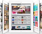 Jön az Apple nagy bejelentése - tovább erősödhet a cég a tabletek piacán