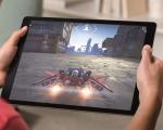 Hatalmas iPad jön