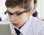 Sokaknak az interneten indult idén az iskola