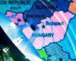 Hemzsegnek a magyar IT-cégek a régiós toplistán
