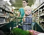 Rekordveszteséget hozott össze az Auchan tavaly
