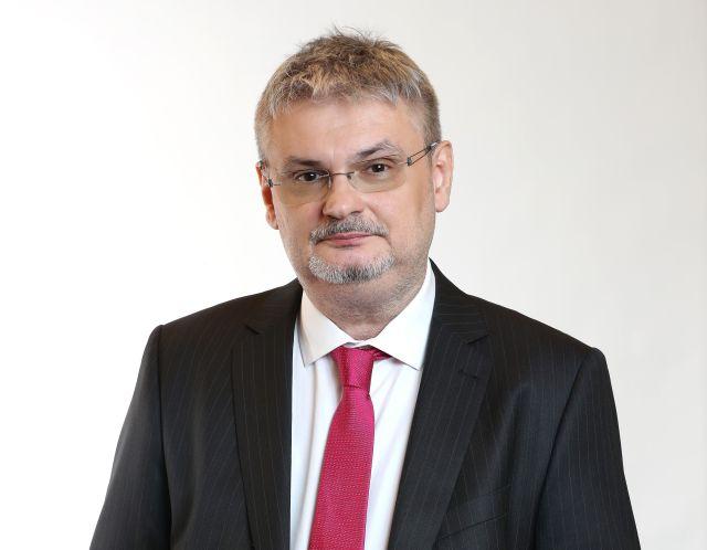 Jáksó László is a Sláger FM csapatát erősíti