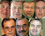 Szakértő miniszterelnök-jelöltek: te kit választanál?