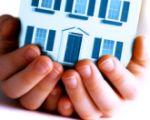 Honnan legyen önerő a lakáshoz?
