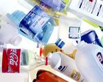 Műanyagot eszik a most felfedezett baktérium!