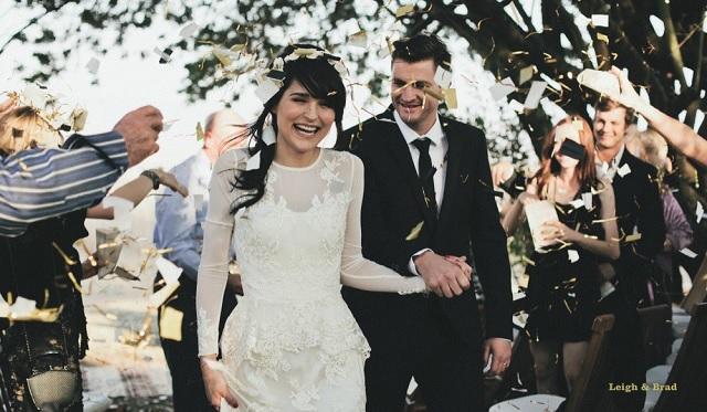 A világháború utáni szintre ugrott a házasodási kedv Magyarországon