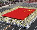 Újságírót vádol Kína a tőzsdepánik miatt
