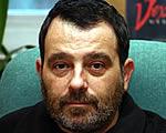 Újra Kálmán András az ASVA vezetője