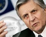 Merre mehet a forint az európai kamatemelés után?