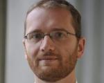 Új elnök került a Magyar Államkincstár élére