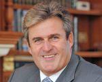 Magyar menedzser lett a Shell egyik európai alelnöke
