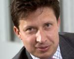 Új vezér az Antenna Hungáriánál