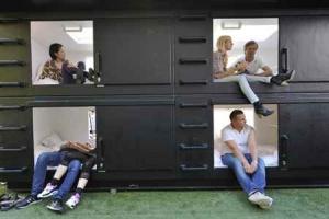 Mennyi a magyarok lakásvagyona?