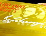 Széchenyi Kártya-átadás a Művészetek Palotájában