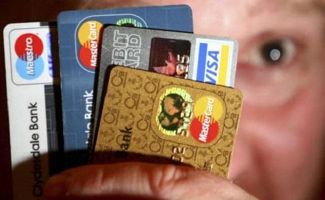 Így használhatja legolcsóbban vagy ingyen a bank pénzét