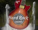 Ilyen lesz a Hard Rock kaszinó Bezenyén