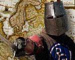 Nyugat-Európa lerohanására készül a Richter