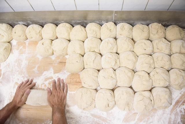 Nem kell félni az albán pékségektől