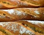 Április végéig derülhet ki, meddig drágul a kenyér