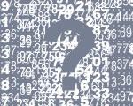 Nem-internetadó: sejtelmes válasz érkezett az NGM-től