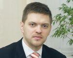 Új gazdasági vezérigazgató-helyettes az Albacompnál