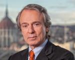 Kevin Murray a Citi Magyarország új vezére
