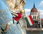 A második félévben egészen jó lehet a magyar gazdaság