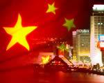 Mínusz 20 százalék augusztus eleje óta - Kínából indul a korrekció?