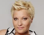 Kiskasza Kinga lett a TV2 vállalati kommunikációs menedzsere