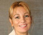 Új ügyvezető igazgató a Sparnál