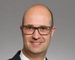 Kozma után Windheuser a magyar Commerzbank élén