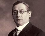 140 éves született a magyar közoktatás atyja