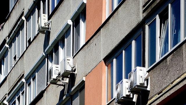 Egyre kisebb és rosszabb lakásra telik csak a magyarnak
