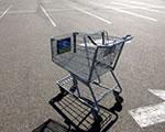 Csúnyán megfeküdte a felvásárlás a CBA és az Auchan gyomrát