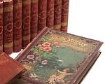 10 ezerről indítják Matolcsy kultúrtörténeti könyveit
