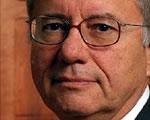Kopits György: szürreálisak a magyar kötvényhozamok
