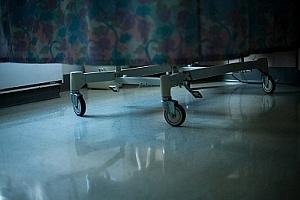 3 milliárddal ugrott meg a kórházak adóssága