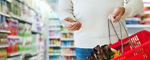 Idén is dagad a lakosság pénztárcája, nő a boltok bevétele