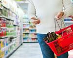 Olcsóbb élelmiszerrel éltük túl a magas inflációt