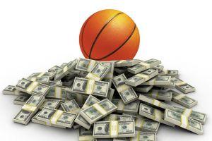 2 milliárdért épít kosárlabda akadémiát a kormánykedvenc stadionos cég