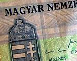 Több mint egy éve nem történt ilyen a magyar kötvényekkel