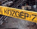 Milliárdos osztalékok folynak ki a Fidesz-közeli cégekből
