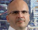 Commerzbank-vezér: akár jó befektetés is lehet a bankadó