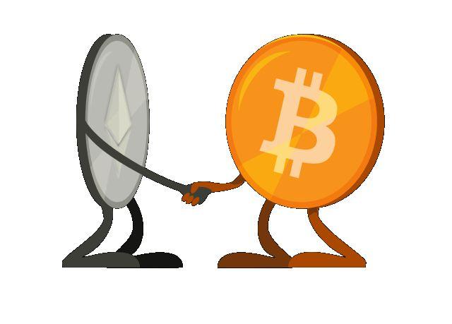 Ennyi volt a bitcoinnak?