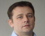 Regionális vállalatirányítási vezető lett a Siemens magyar igazgatója